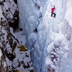 Ouray Ice Climbing Festival