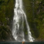 kayaking_milford_sound