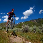 mountain_biking